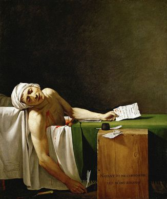 Jacques_louis_david-la_mort_de_marat