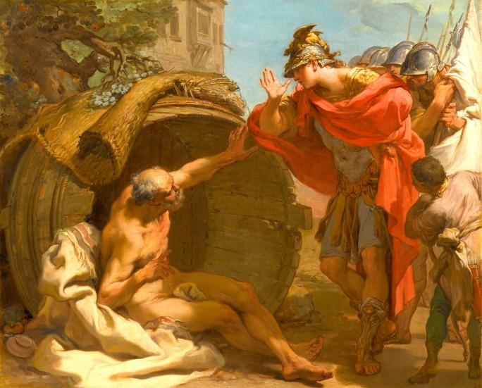 diogenes-and-alexander-the-great